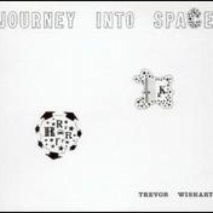 Imagen de 'Journey Into Space'