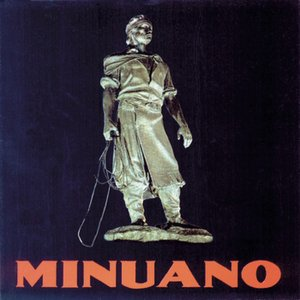 Image for '3 Minutos'