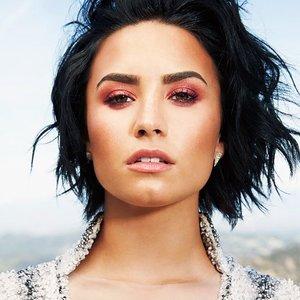 Image pour 'Demi Lovato'
