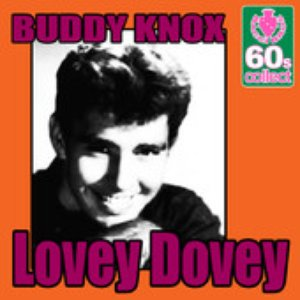 Image for 'Lovey Dovey'