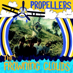 Image for 'Propellers'