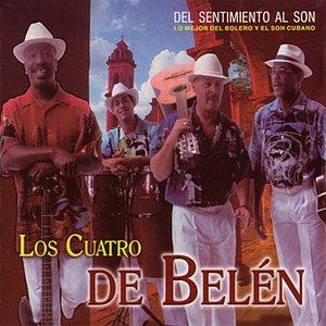 Image for 'Yo Soy el Punto Cubano'