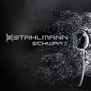 Image for 'Schwarz'