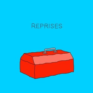 Image for 'reprises'