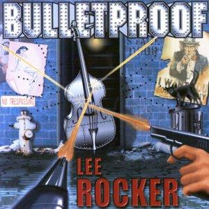 Bild für 'Bulletproof'