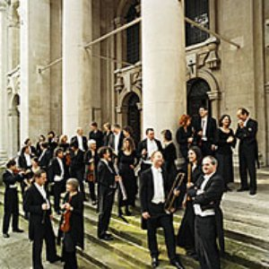 Image for 'John Eliot Gardiner; English Baroque Soloists'