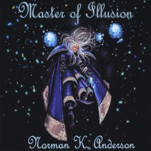 Image pour 'Master of Illusion'