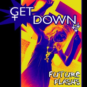 Image for 'Get Down EP'