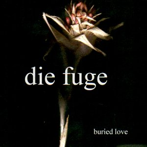 Image for 'Buried Love'