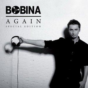 Bild für 'Again (Special Edition)'