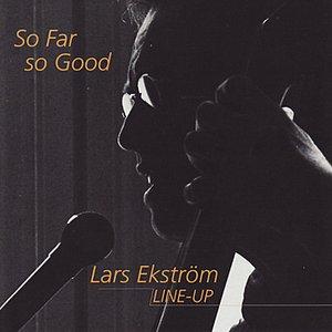 Image for 'So Far So Good'