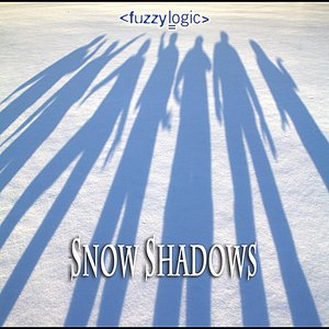 Image for 'Snow Shadows'