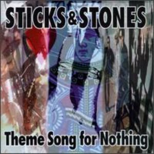 Image for 'Theme Song For Nothing'