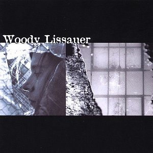 Image for 'Woody Lissauer'