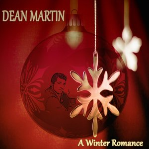 Image for 'A Winter Romance (Original Album - Digitally Remastered)'