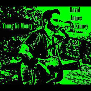 Image for 'Young No Money'