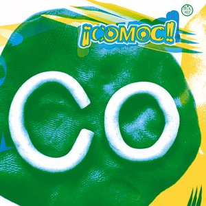 Image for 'COMOC'