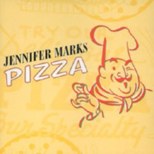 Image for 'Pizza'