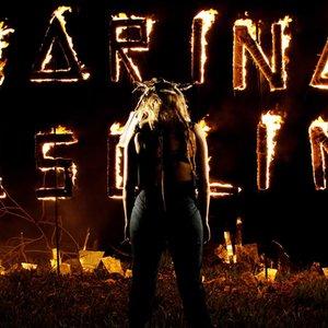 Image for 'Marina Gasolina'