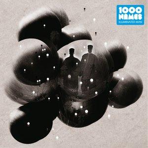 Image for 'Illuminated Man LP'