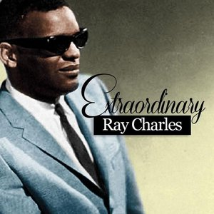 Image for 'Extraordinary Ray Charles'