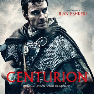 Image for 'Centurion'