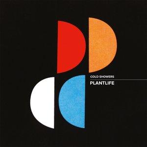 Image for 'Plantlife'
