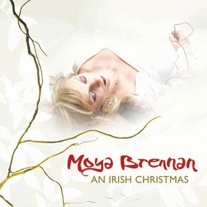 Immagine per 'An Irish Christmas'