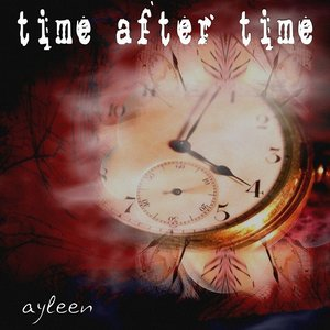 Image for 'Time After Time (The 2012 Mixes)'