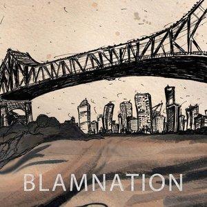 Image for 'Blamnation'