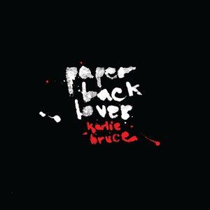 Image for 'Paperback Lover'
