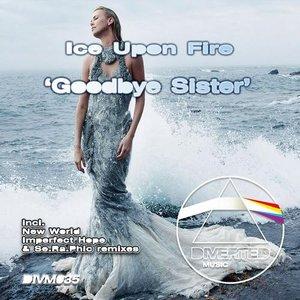 Bild für 'Goodbye Sister'