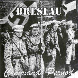 Image for 'Breslau'