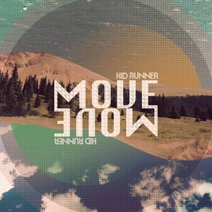 Image for 'Move - Single'