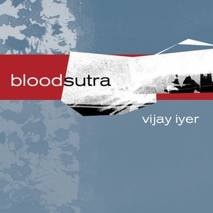 Image pour 'Blood Sutra'