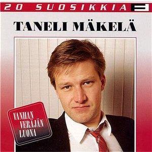 Image for 'Tulenliekki'