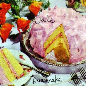 Image for 'Dreamcake'
