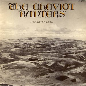 Image for 'The Cheviot Ranters'