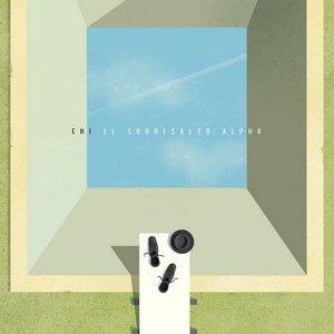 Image for 'El sobresalto Alpha'