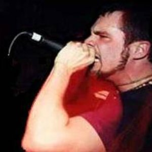 Image for 'Jesse Leach'