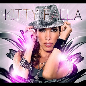 Image for 'Kitty Falla'