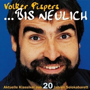 Image for '...bis neulich (disc 2)'