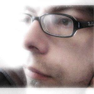 Image for 'D-Light'
