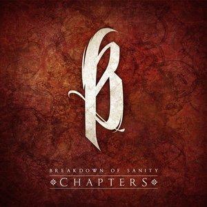 Bild für 'Chapters - Single'