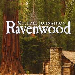 Image for 'Ravenwood'