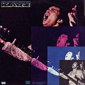 Image for 'Karz'