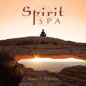 Imagen de 'Spirit Spa'