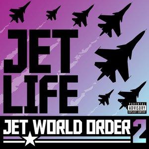 Imagem de 'Jet World Order 2'