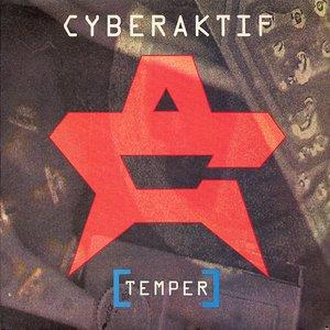 Image for 'Temper'