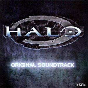 Immagine per 'Halo Original Soundtrack'